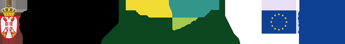 EU za poljoprivredu Logo
