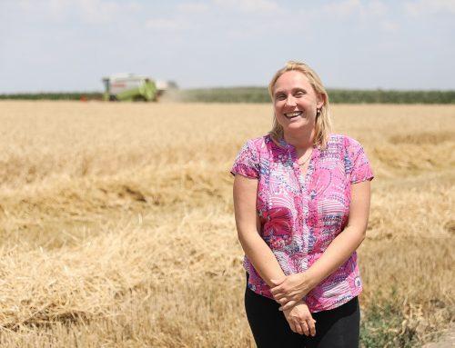 IPARD – prilika za poljoprivrednice